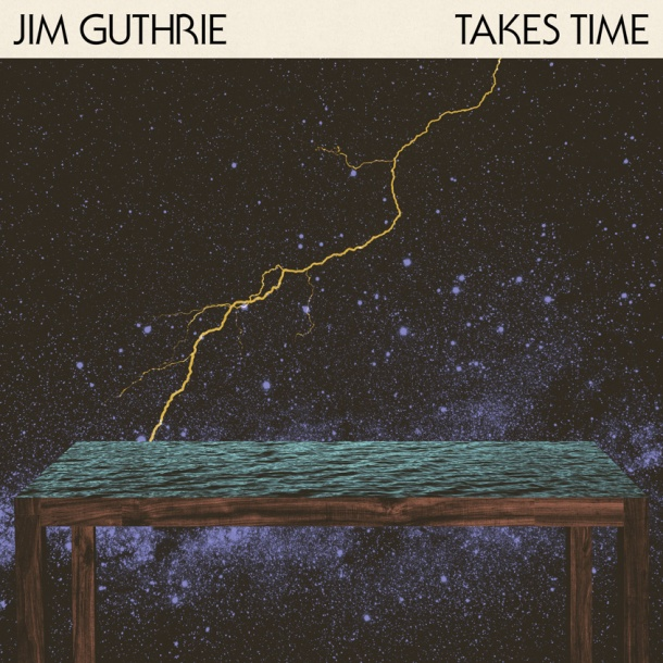 jim-guthrie-takes-time