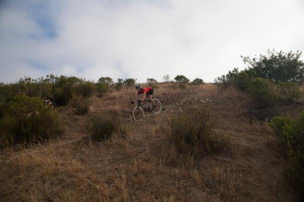 cedar-cycling-womens-standard-jersey-01