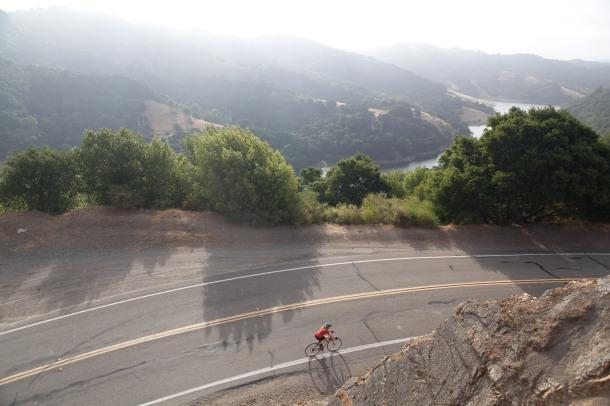 cedar-cycling-womens-standard-jersey-08
