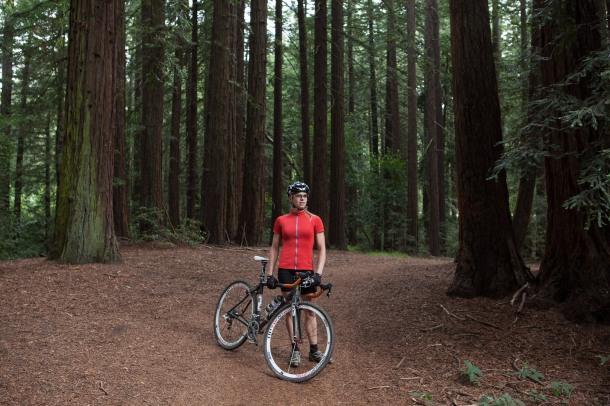 cedar-cycling-womens-standard-jersey-13