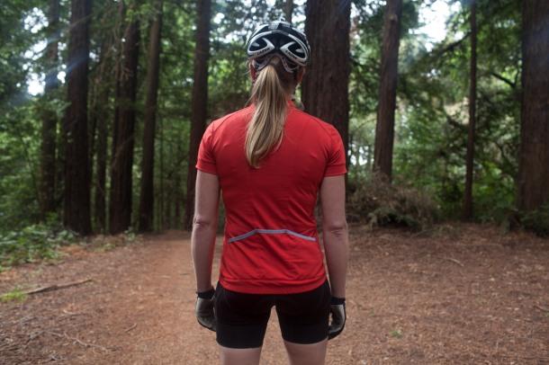cedar-cycling-womens-standard-jersey-14
