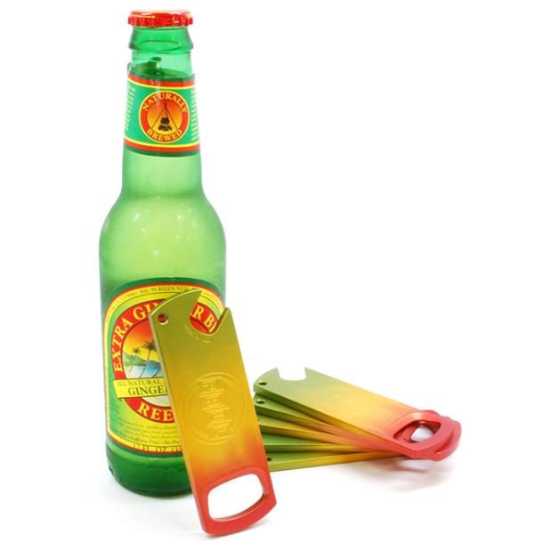 Open Jah Bottle