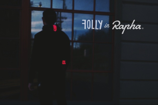 Folly In Rapha2